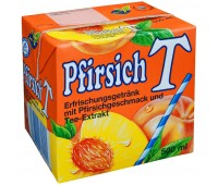 Eistee Prirsich