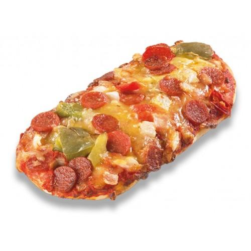 Pizzazunge Salami