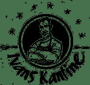 Ivans Kantine